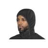 Endura MTR Primaloft Jacket Men Black